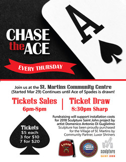 UPDATED_Chase the Ace Poster Apr 2018 8.
