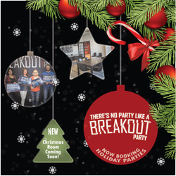 Breakout_Square_Holiday Parties 2018-01.