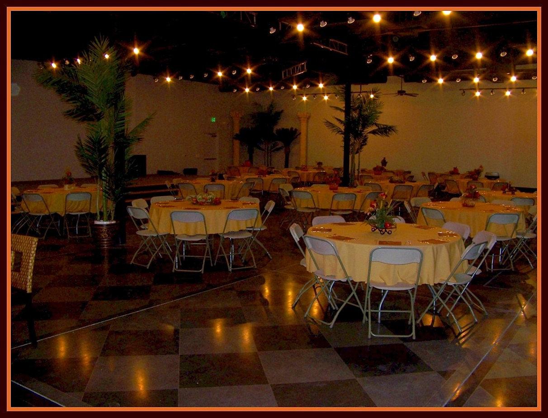 cc meadow mesa ccmm church banquet 1