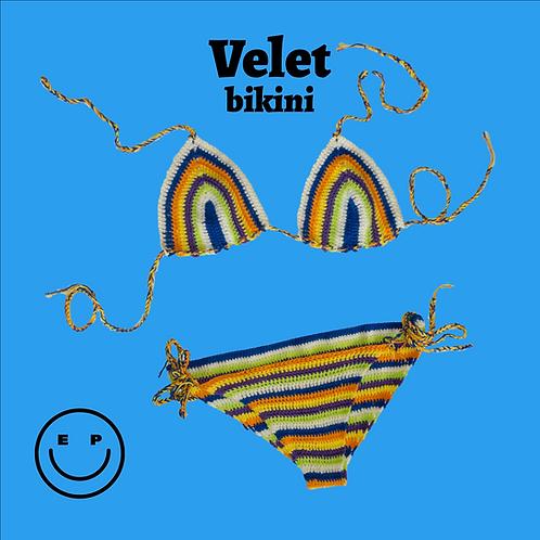 Velet Bikini