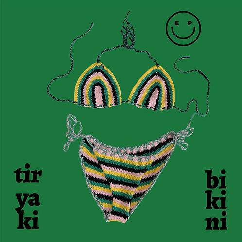 Tiryaki Bikini