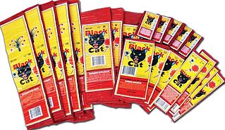blackcat firecrackers.png