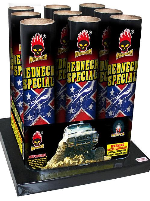Redneck Special