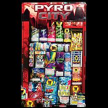 Junior Pyro.png