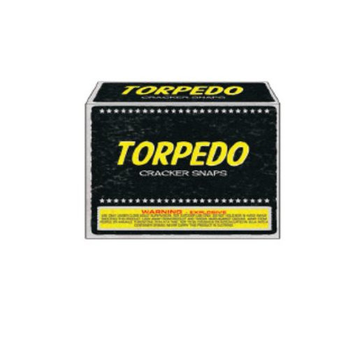 Torpedo Snappers Adult Snappers