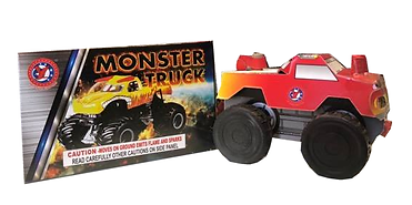 Monster truck.png