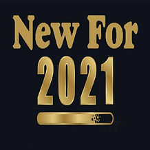 happy-new-2021-year-with-loading-backgro