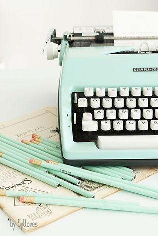 C- WRITING STUDIO (1).jpg