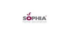 Sophia Romania
