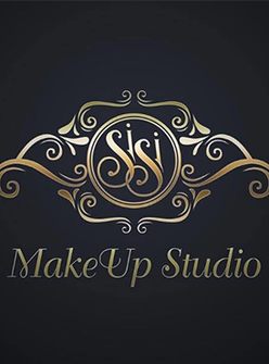 Sisi MakeUp Studio