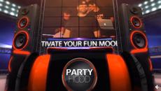 PartyHood
