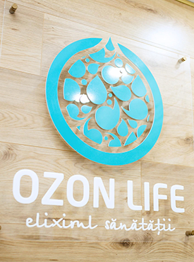 Ozon Life