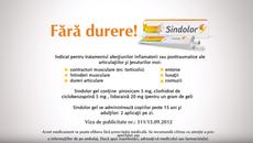Sindolor