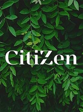 CitiZen Bistro & Lounge