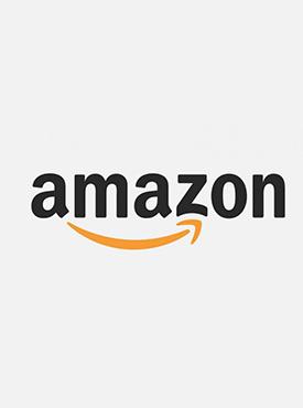 Campanie media realizata pentru Amazon Romania