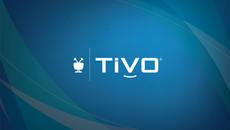 Campanie media realizata pentru TiVo Romania