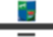 frilford_heath_gc_logo.png