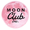 moonclub transparent logo.png