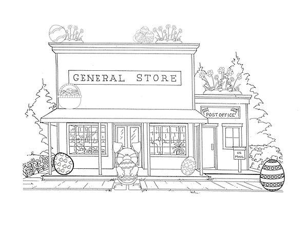 Easter General Store.jpg