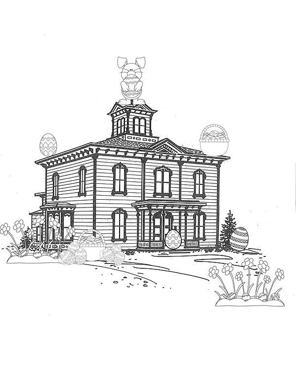 Easter Dunnell House.jpg