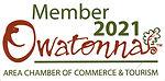 Chamber Member 2021.jpg