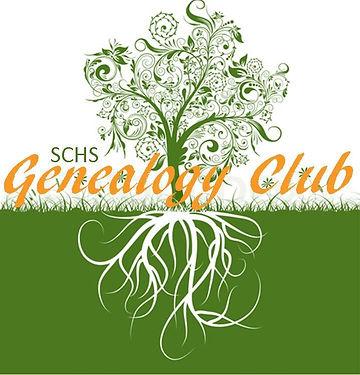 Genealogy Club.jpg
