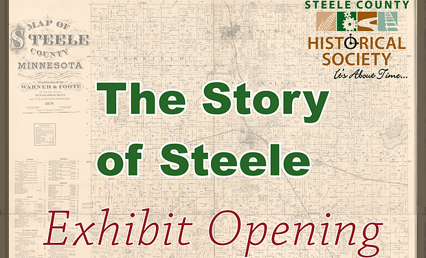 Story of Steele Opening.png