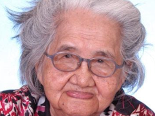 Ignite Roseland Elders Project