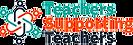 logo-tst.png
