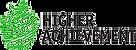logo-ha.png