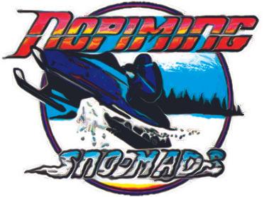 Snomads Logo.jpg