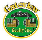 Gateview Registered Logo.png