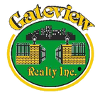 Gateview Registered Logo.png