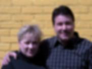 Photo 9 - Robert and Deborah.jpg