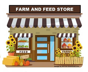 FARM AND FEED STORE.jpg
