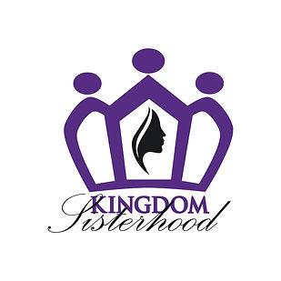 Kingdom Sisterhood-01-R2.jpg