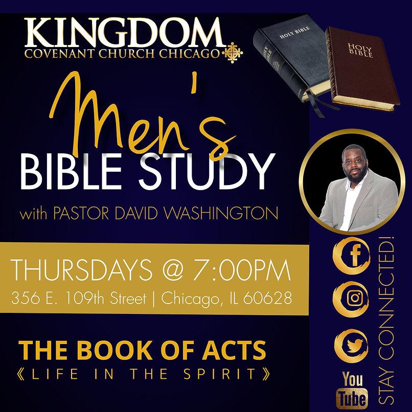 Copy of bible study 2.jpg