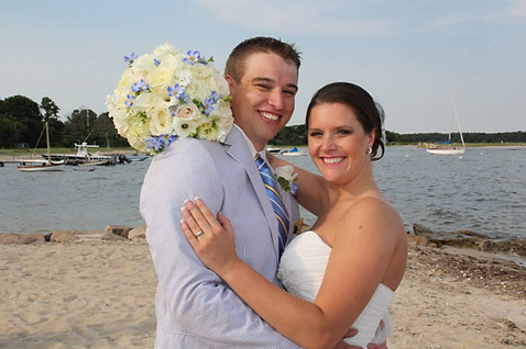 © All Media Productions Photography and Video ~ Brewster, MA 02631