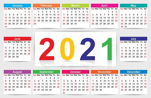 2021 calendarrev.jpg