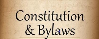 constitution-bylaws-samples-w.jpg