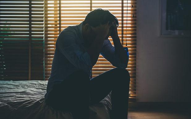 Saúde mental em tempos de Covid-19 em Roraima