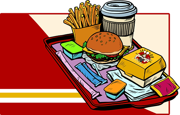 burger and tray test01.png