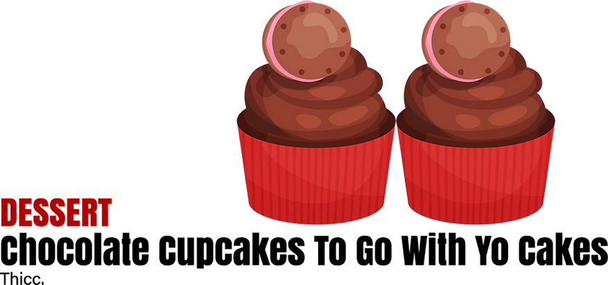 cupcakes red.png