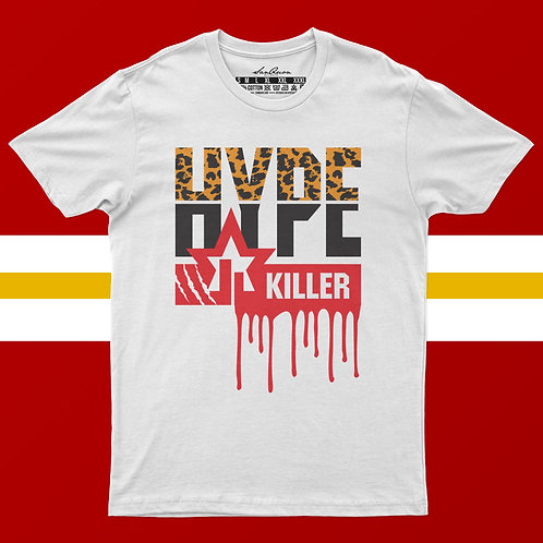 Hype Killer Dream
