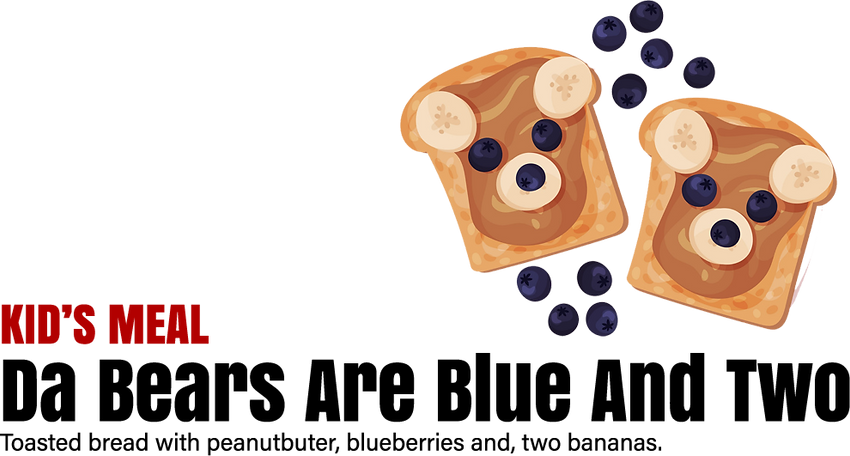 blueberry bears.png