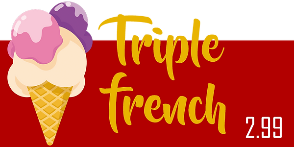 FrenchTriple.png