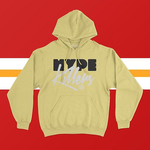 Hype Killer