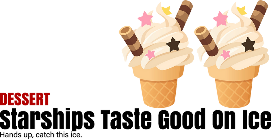 ice cream starship.png