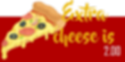 extracheese.png