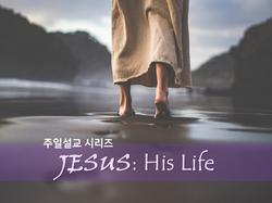 Jesus His Life.png